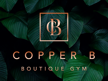 Copper-B-Logo-Tropical-web.png