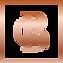 Logo_BmR_Kupfer_Verlauf_Zeichenfläche_1.