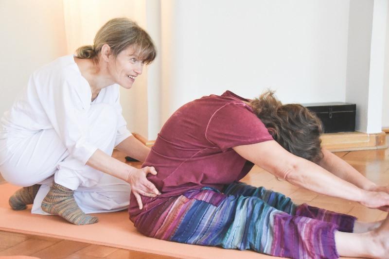 18-09-23 12-59-38_Yoga Susanneb_bearbeit