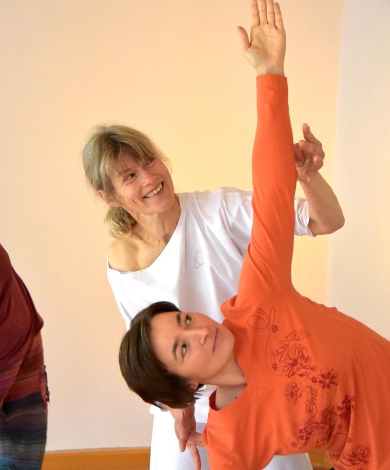 18-09-23 13-08-50_Yoga Susanne_2_bearbei