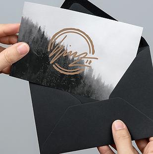Print Design | REINHADT Markenentwickung