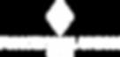 FU_Logo_Wort_Bild_grau_neue_Maße_GYM_wei