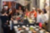 PizzaBobo atelier pizzaiolo.jpg