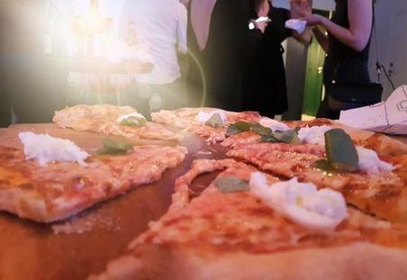 traiteur-pizza-paris.jpg