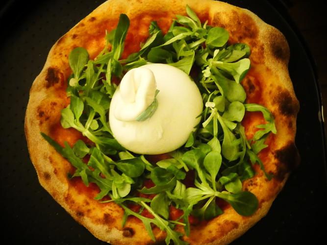 photo-pizza-fete.jpg