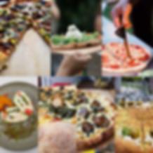 pizza_à_partager.jpg