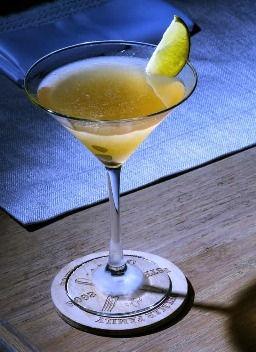 cocktails_%25C3%2583%25C2%25A9v%25C3%258