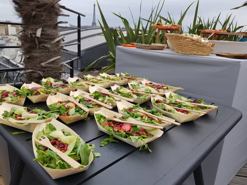salad champs elysee.jpg