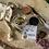 Thumbnail: Protection | Potion Magique | Kit Rituel | Magie | Encens & Plantes