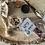 Thumbnail: Purification | Potion Magique | Kit Rituel | Magie | Encens & Plantes