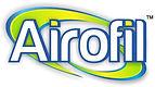 Airofil