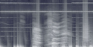 Sound Spectographies