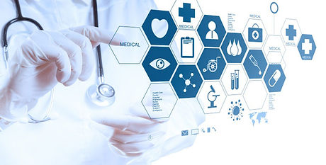 medical-practice-missouri.jpg