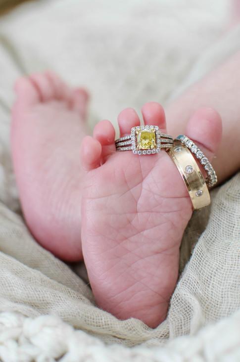 newborn-8164.jpg