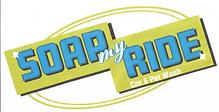 SoapMyRide-Logo(1).pdf.png