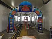 Hurricane Bay Express Arch.jpg