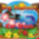 Brian Couch Logo.jpg