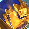 Might & Magic Heroe's Era of Chaos Monk