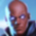 Might & Magic Heroes Era of Chaos Dracon