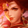 Might & Magic Heroes Era of Chaos Luna