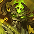 Might & Magic Heroe's Era of Chaos Dendroid Guard
