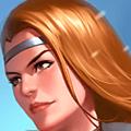 Might & Magic Heroes Era of Chaos Shiva