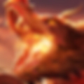 Might & Magic Heroes Era of Chaos Dragon Mutare