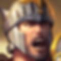 Might & Magic Heroes Era of Chaos Kendal