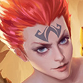 MutaMight & Magic Heroes Era of Chaos Mutare