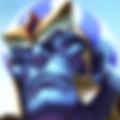 Might & Magic Heroes Era of Chaos Solmyr