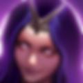 Might & Magic Heroes Era of Chaos Vidomina