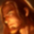 Might & Magic Heroes Era of Chaos Ryland
