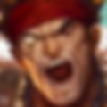 Might & Magic Heroes Era of Chaos Kilgore