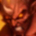 Might & Magic Heroes Era of Chaos Zydar
