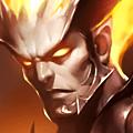 Might & Magic Heroes Era of Chaos Rashka
