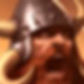 Might & Magic Heroes Era of Chaos Crag Hack