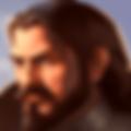 Might & Magic Heroes Era of Chaos Roland