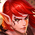 Might & Magic Heroes Era of Chaos Gelu
