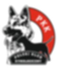 LogoPKK_w3.jpg