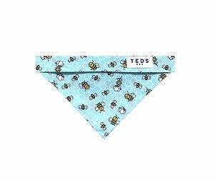 Honeybee Bandana