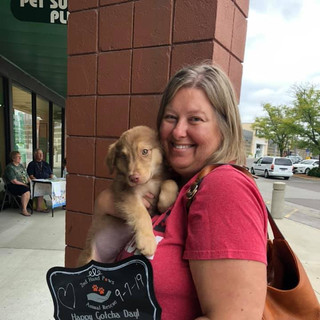 Archie Bunker was adopted 9-7-19