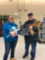 snoop dog adoption.jpg