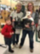 camille nola adoption photo.jpg