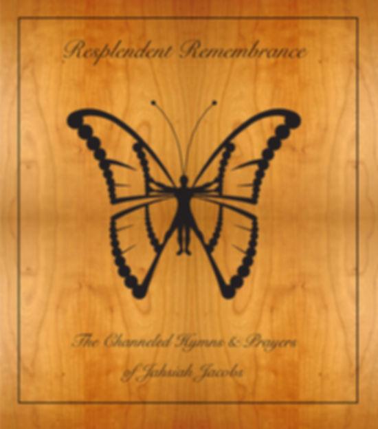 Resplendent Remembrance_Wood_WEB.jpg