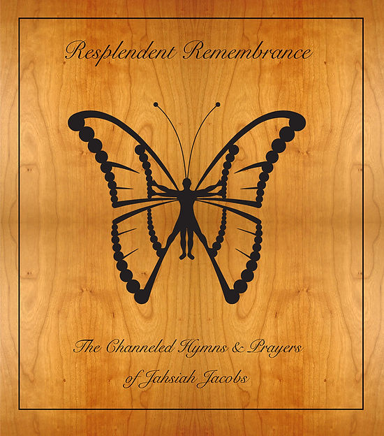 Resplendent Remembrance_Wood_WEB.jpg