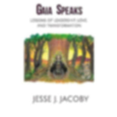 Gai%20Speaks%20Bookcover_edited.jpg