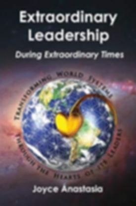 Extraordinary Leadership_Bookcover.jpg