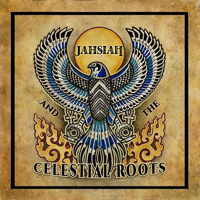 Jahsiah_Album Cover_WEB.jpg