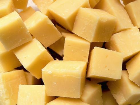 Cherry hill gourmet cheese_edited.jpg