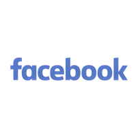 facebook-logo-preview_edited.png